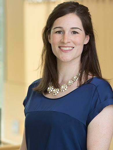 Alison Duffy, PharmD