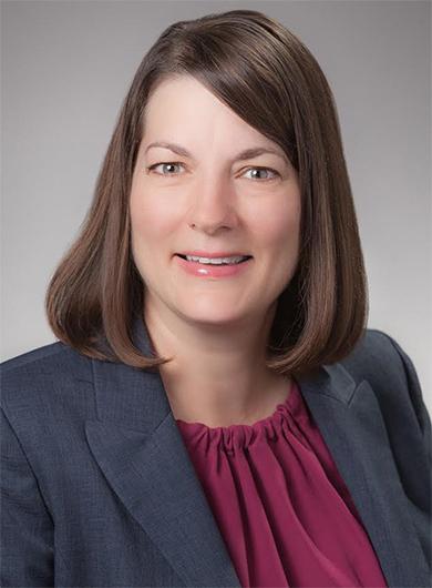 Agnes Ann Feemster, PharmD