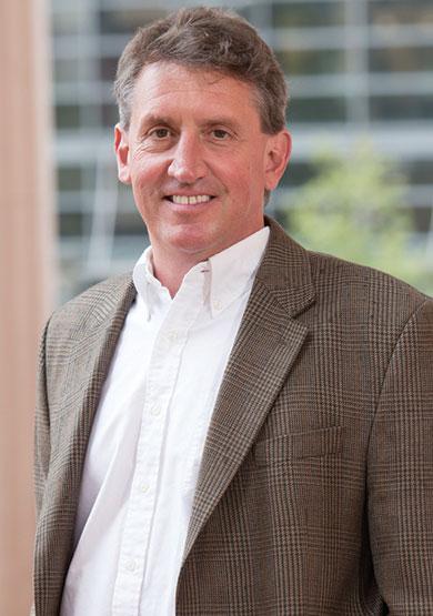 Alexander MacKerell, PhD