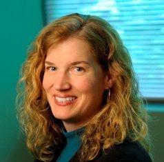 Dr. Audra Stinchcomb