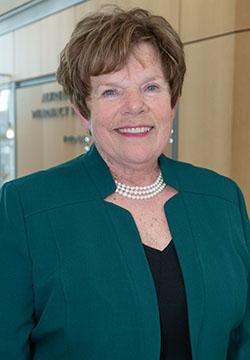 Cynthia Boyle, PharmD
