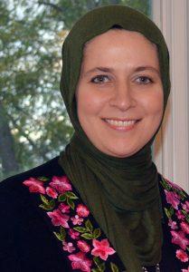 Danya Qato, PhD, PharmD, MPH