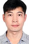 Yong Ai