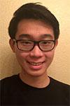 Chun Yin Li