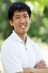 Nathan Shen