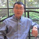 Zhihui Li, PhD
