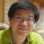 Linhao Li Ph.D.
