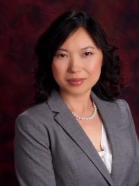 Jana Shen