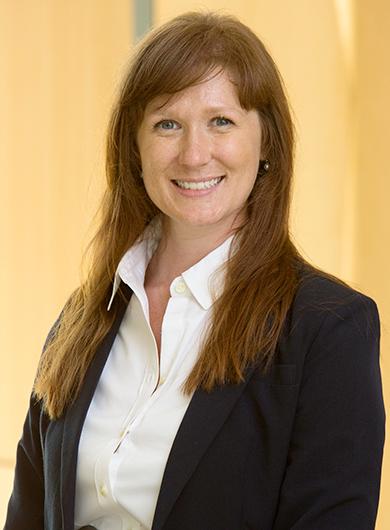 Kathleen Pincus, PharmD, BCPS