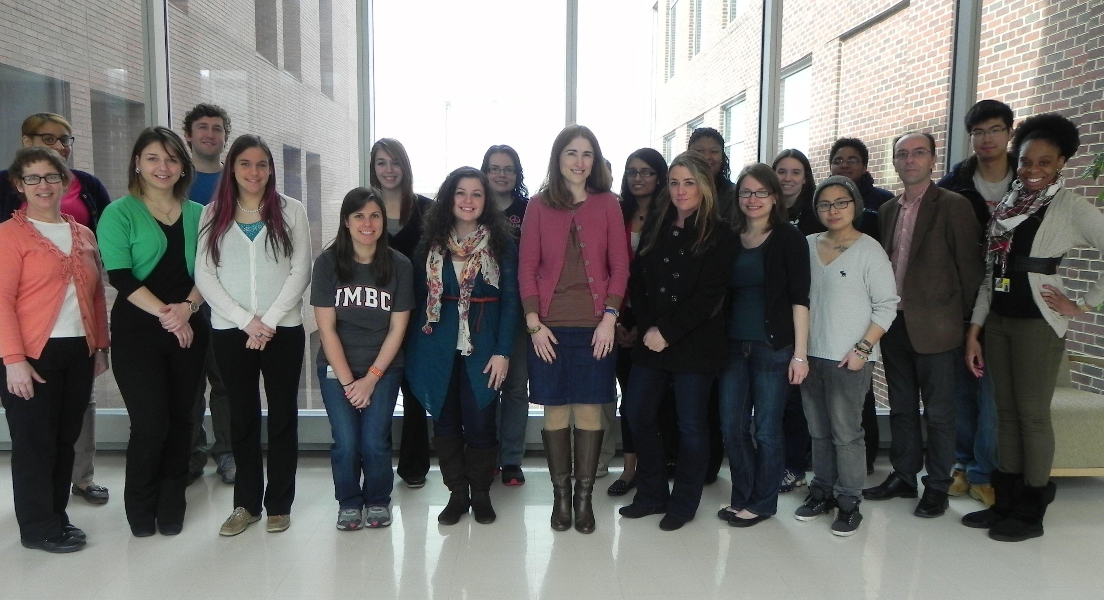 group simsis 2013