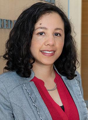 Wendy Camelo Castillo, MD, MSc, PhD